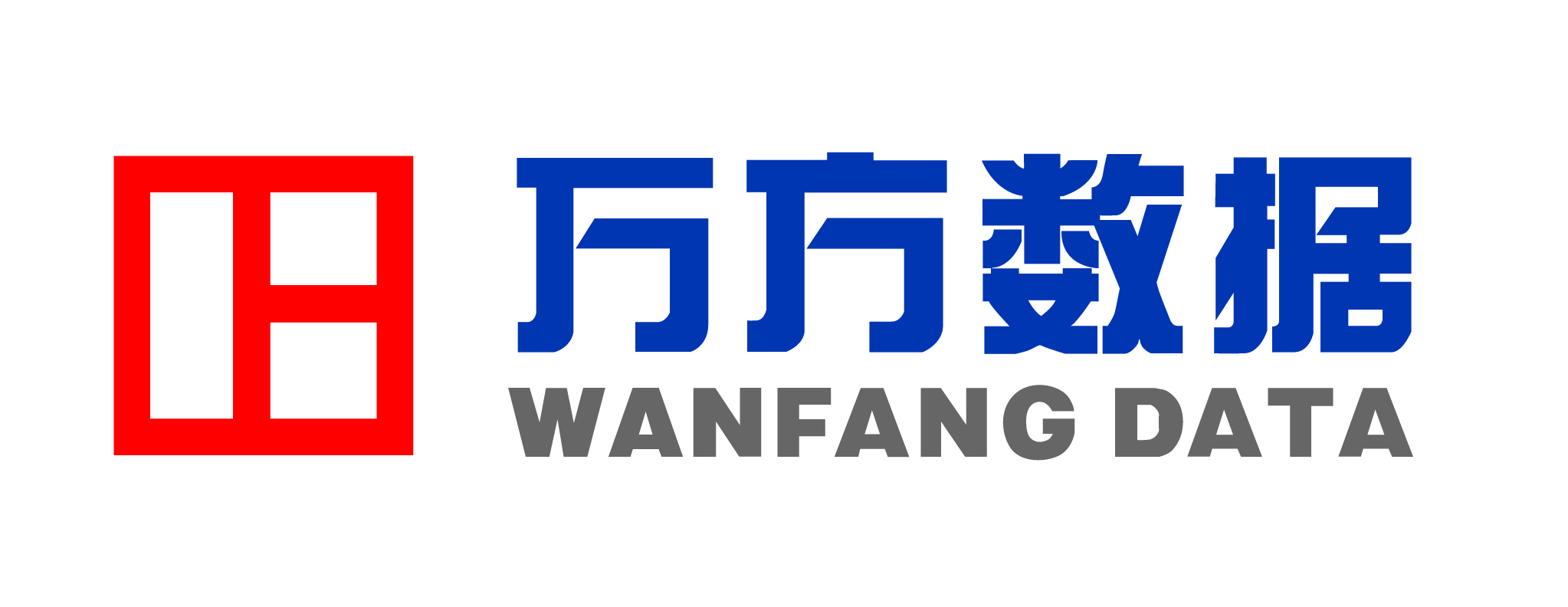 Image result for wanfang data